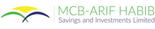 MCB - Arif Habib Savings and Investments Limited