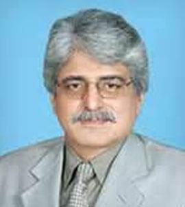 dr-salman-shah